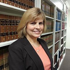 Valerie T. Mayer